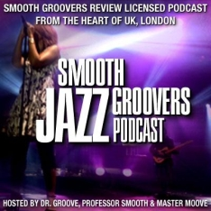 Smooth Groovers